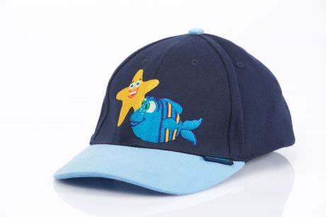 CAP for KIDS
