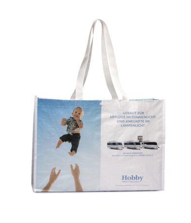 Hobby-Shopper