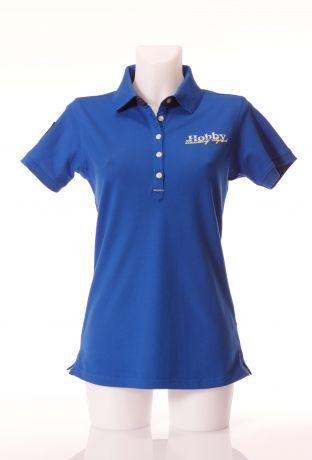 Polo-Shirt für Damen