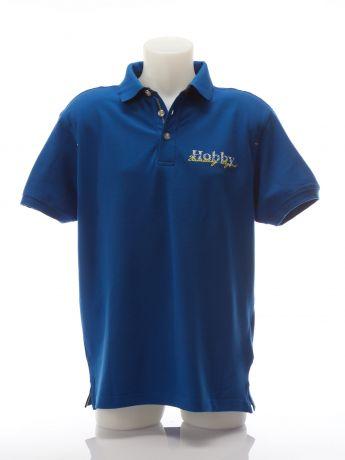 Polo-Shirt für Herren