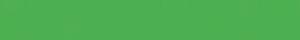 vektorrausch - Logo
